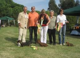 24/9/2011 Roma raduno ABC